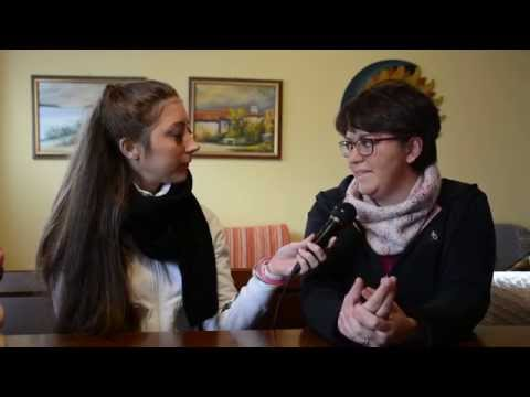 """Conosciamo... Associazione Centro Cinofilo """"Molla L'Osso"""" di Sparone - PARTE 01"""