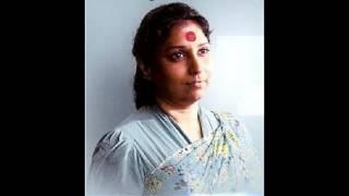 Soorya Kanthi - Kaattu Thulasi (1965)