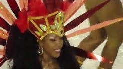 2020 Rio de Janeiro Carnaval Brazil, Age restricted, Samba Carnival, Renascer de Jacarepaguá, Day1p3