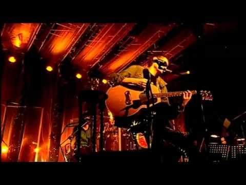 Wilki - Słońce Pokonał Cień (MTV Unplugged)