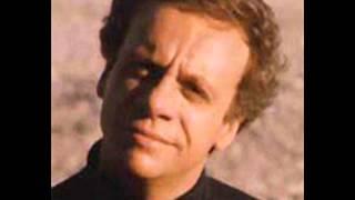Johnny Dorelli - Le rose sono rosse (Panzeri - Byron - Evans)