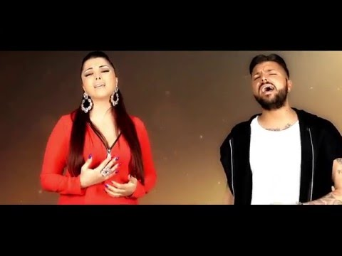 GINO COPPOLA feat  NANCY - La tua amica del cuore (Official Video)