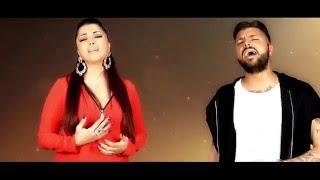 Video GINO COPPOLA feat  NANCY - La tua amica del cuore (Official Video) download MP3, 3GP, MP4, WEBM, AVI, FLV Oktober 2018