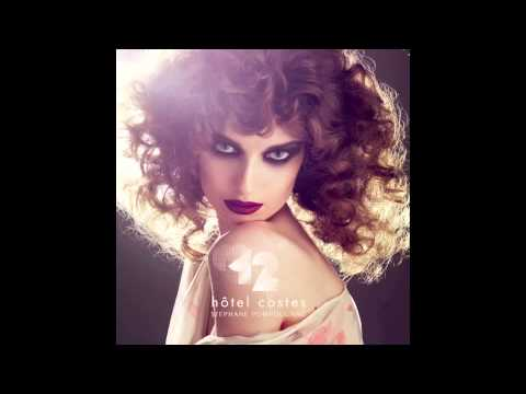 Lounge / Hotel Costes 12 Full Mix