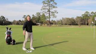 Pro Tips with Si Clemo: Ladder Drill