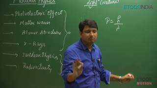 mathematics for class 11 iit jee
