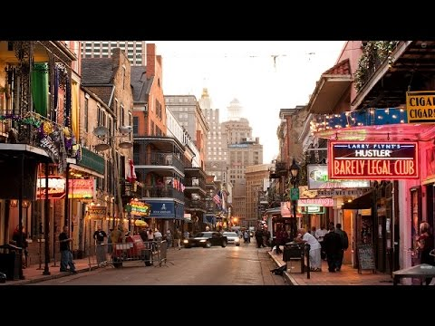 where-to-stay-in-new-orleans,-louisiana