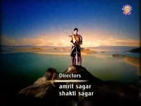 Old Serial's Title Songs Of Star Plus.