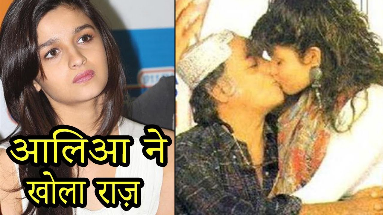 pooja bhatt and alia relationship problems