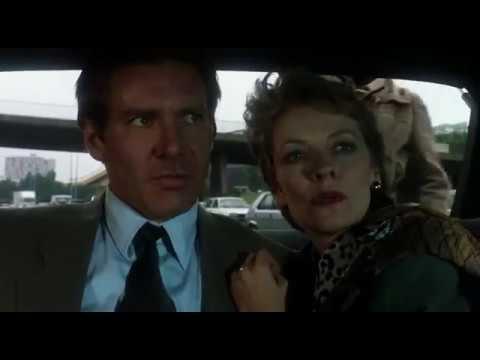 Frantic (1988) - Opening scene
