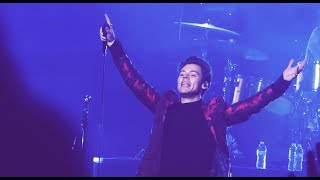 Harry Styles - The Story Of My Life ( Live 2017 ) HD