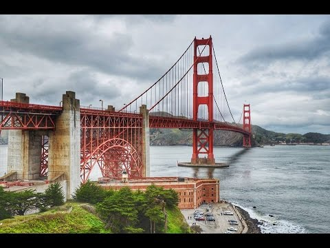 San Francisco | California | USA