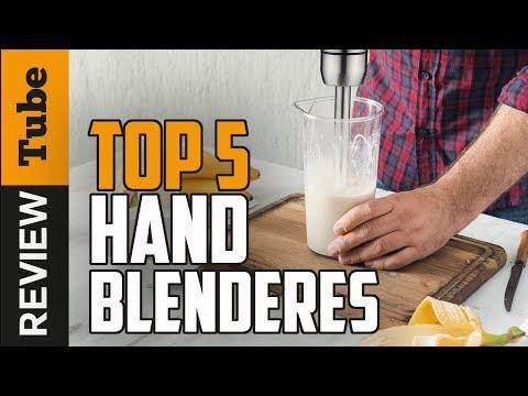 ✅blender:-best-hand-blender-(buying-guide)