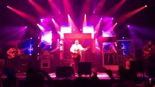 Widespread Panic - Have a Cigar 10-31-15