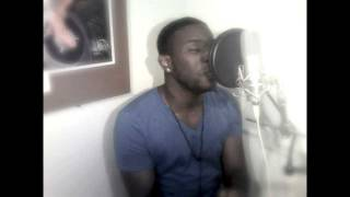 Beyonce - Best Thing I Never Had (Orlando Dixon)