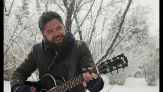 Passenger | He Leaves You Cold - Behind The Scenes mp3
