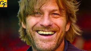 5 Times Sean Bean DIDN'T DIE