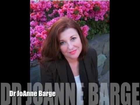 Marriage Counseling, Drug and Alcohol Addiction Treatment: Brentwood Therapist: Dr JoAnne Barge