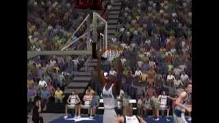 Old Sports Games #25