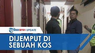Istri & Ketiga Anak Pelaku Penyerangan Polsek Wonokromo Diamankan, Pelaku Dikenal Warga Bernama Ali MP3