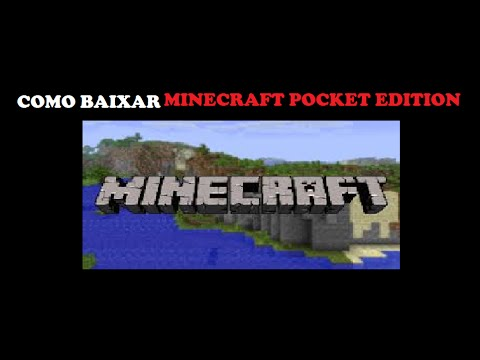 [ANDROID/FULL APK] Minecraft – Pocket Edition v1.13.0.34 ...