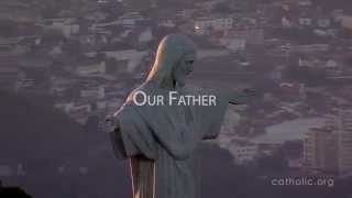 Image of The Our Father HD video