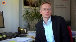 Cloudamics Lebit - Der Partner für Ihre All In-Businesscloud