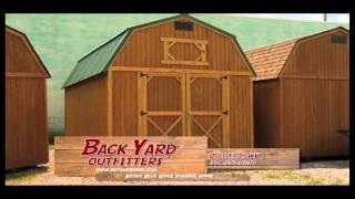 Backyardoutfittersrevised8 12 12