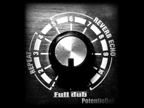 TÉLÉCHARGER PANDA DUB RASTAMACHINE MP3 GRATUIT