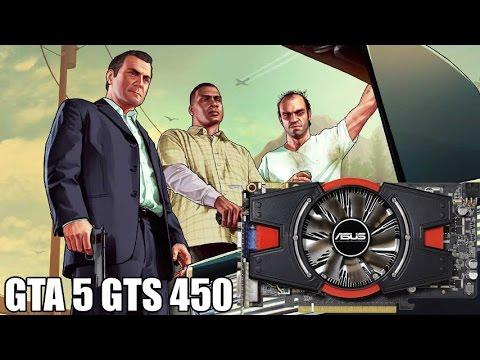 Pentium r dual core cpu e5500