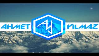 Ahmet Yilmaz - Yallah (Original Club Mix) Resimi