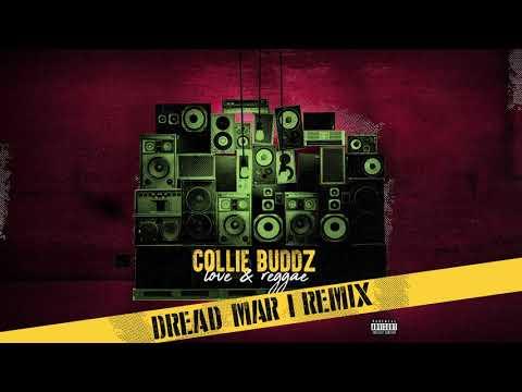 Collie Buddz - Love & Reggae - Dread Mar I Remix