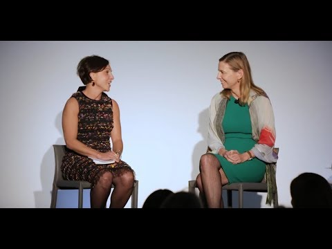 Women of Venture in Healthcare