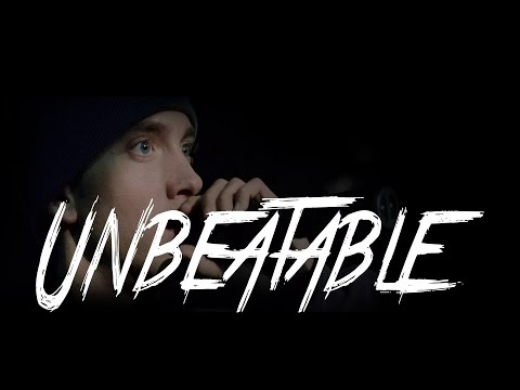 *SOLD* UNBEATABLE - Dark Angry Underground Freestyle Rap Beat prod by Magestick Records