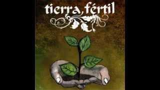 Tierra Fértil Reggae - Tierra Fértil Demo (Full Albúm - 2010)