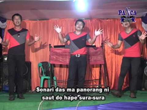 Sombah-Sombahni Parmaen Lagu Simalungun Terbaru 2014