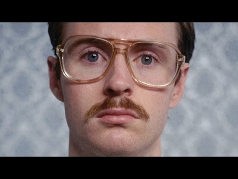 Why You'll Never See A Napoleon Dynamite Sequel Mp3