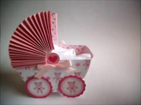 papel para de bebe