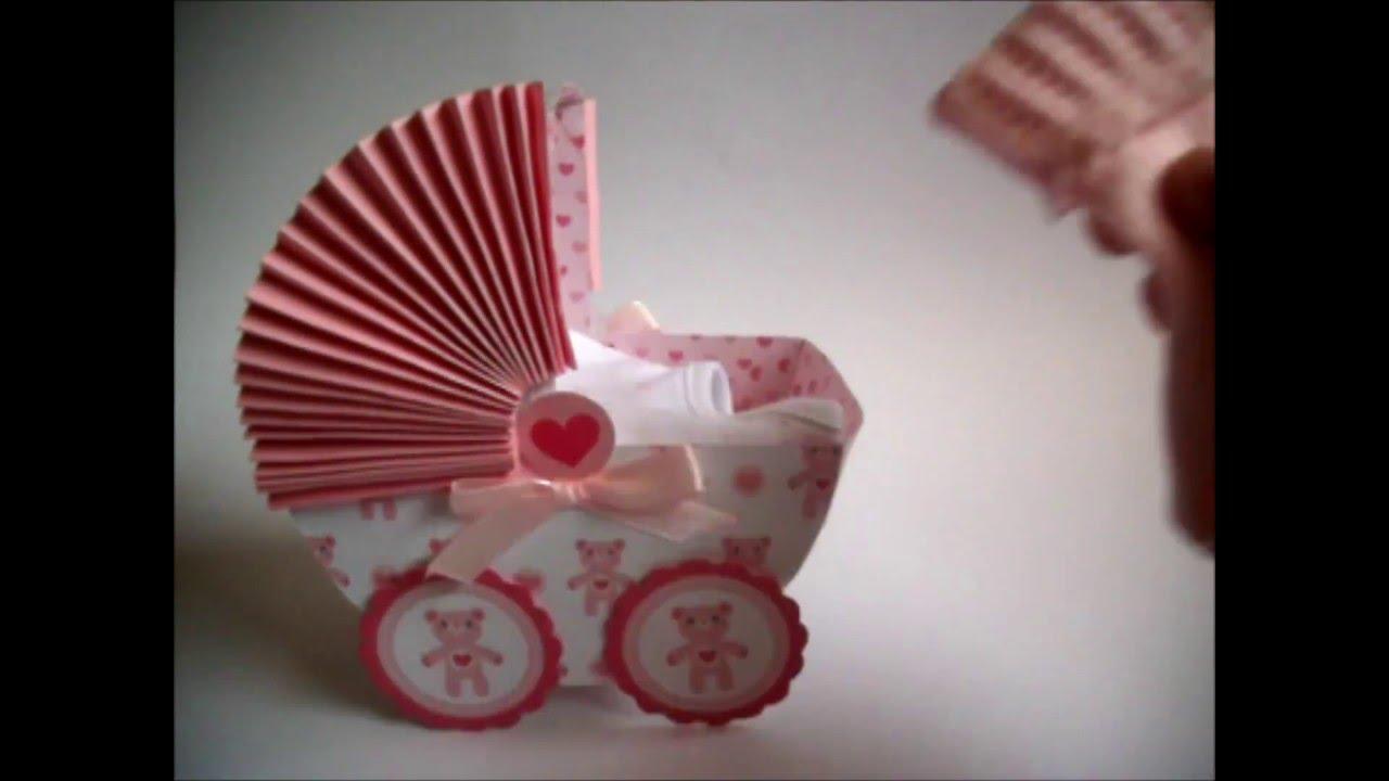 Manualidades para beb s tarjeta de bienvenida para beb for Manualidades decoracion bebe