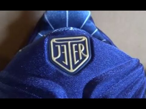 Derek Jeter x Air Jordan Flight Flex Trainer 1 Re2pect Yankees Shoe Review  + On Feet 1f5bfd620