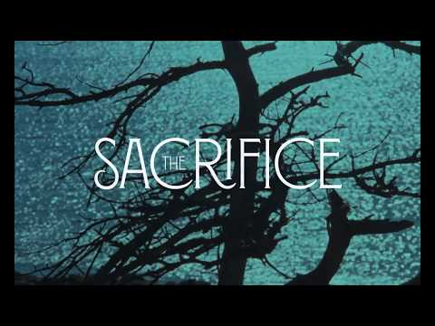 The Sacrifice – Andrei Tarkovsky – ReRelease