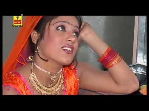 Piya Fauji Menu Hindustan Ghumailiya || Latest Rajasthani Song 2016 || Gururmukh Musafir,RashmiArora
