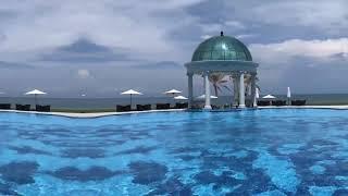 [투어스타일] 베트남 골프투어 푸꾸옥 빈펄CC 3박5일…