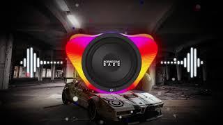 Threeeside & 3RIS D3D3 - Gucci (Bass Boosted)