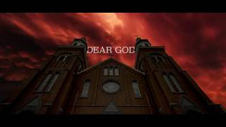 Shoreline Mafia (Rob Vicious) - Dear God [Official Music Video]