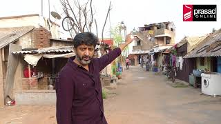 VELAIKARAN SET @PRASAD LAB | Reason behind the success | Mohan Raja's Interview in set