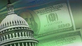 Bank Written Deregulation Bill Set To Pass House