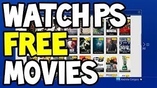 HOW TO WATCH ANY MOVIE FOR FREE (TOP 5)