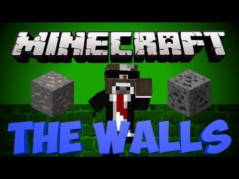 HUGE Minecraft