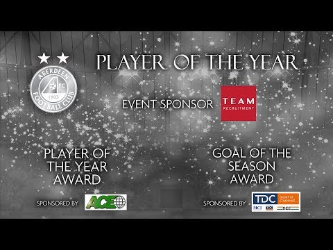 2017/18 AFC Goal of the Season - Vote now!